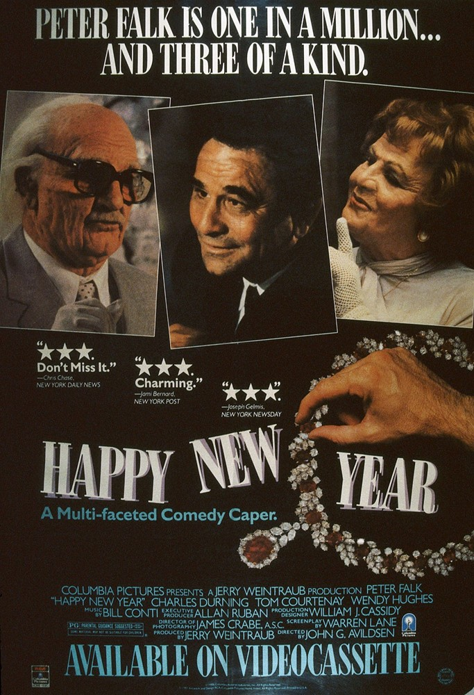 happy new year 1987 imdb happy new year 1987 imdb