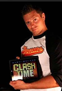 Primary photo for Clash Time