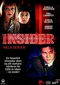 Downloadable movie Insider by none 2160p]