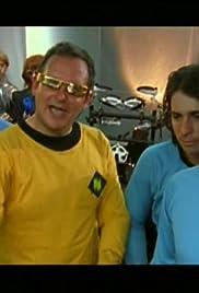 Nerf Herder Mr Spock Video 2002 Imdb