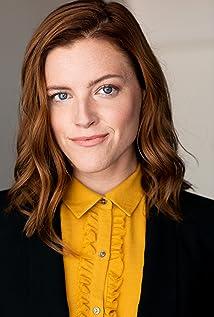 Chelsea Averill Picture