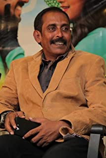 Anand Babu Picture