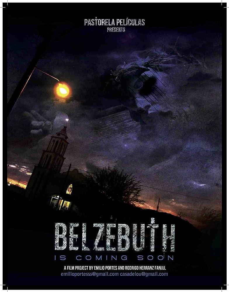 Belzebuth (2019) Subtitle Indonesia