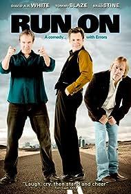 Run On (2011)