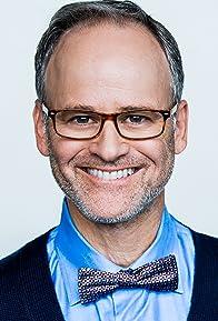 Primary photo for David Goldman