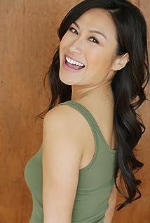 Jennifer Chan Picture