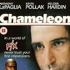 Chameleon (1995)