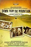 Down from the Mountain (2000)