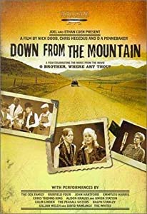 Watch full adult movies Down from the Mountain [BluRay]