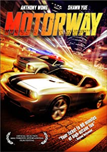 download full movie Motorway in hindi