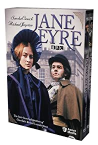Primary photo for Jane Eyre