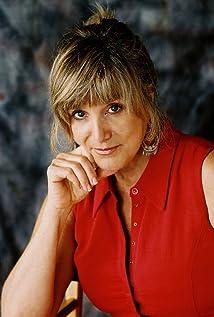 Pamela Denise Weaver Picture