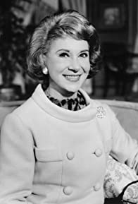 Primary photo for Arlene Francis