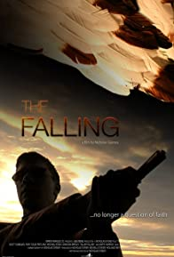 Primary photo for The Falling