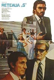 Reteaua 'S' (1980)