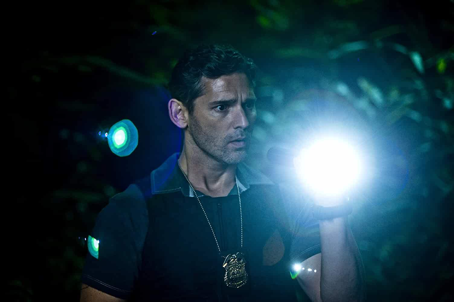 Eric Bana in Deliver Us from Evil (2014)