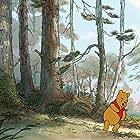 Jim Cummings in Winnie the Pooh (2011)