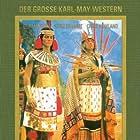 Das Vermächtnis des Inka (1965)
