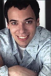Primary photo for Joey Piscopo