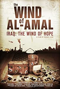 Websites downloading hollywood movies The Wind of Al Amal by [640x640]