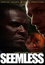 Seemless