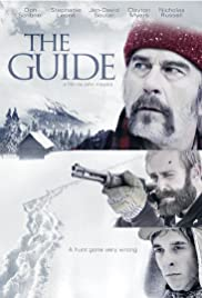 The Guide Poster