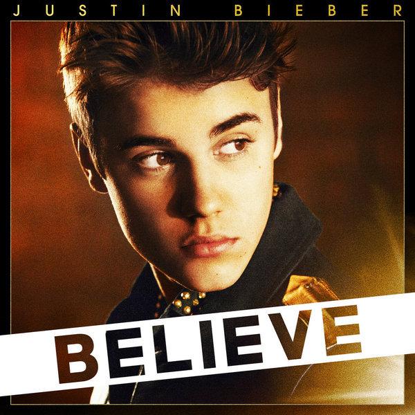 دانلود زیرنویس فارسی فیلم Justin Bieber: All Around the World