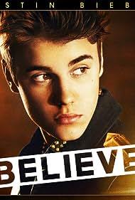 Justin Bieber in Justin Bieber: All Around the World (2012)