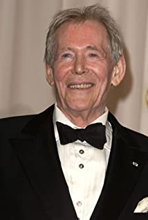 Peter O'Toole New Picture - Celebrity Forum, News, Rumors, Gossip
