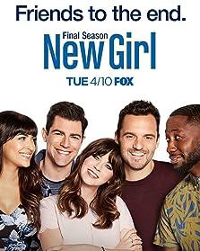 New Girl (2011–2018)