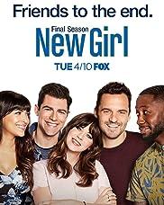 LugaTv | Watch New Girl seasons 1 - 7 for free online