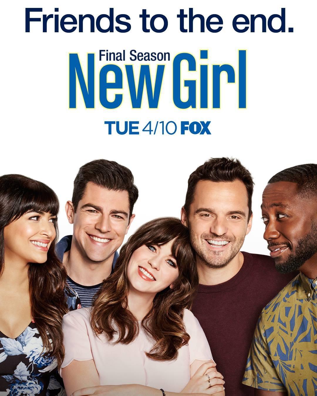 New.Girl.S06E22.1080p.WEB.h264-NiXON