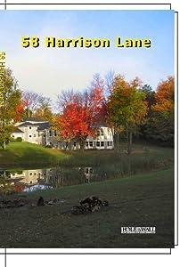 Movies you must watch 58 Harrison Lane USA [2k]