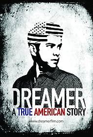 Dreamer (2013)