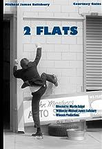 2 Flats