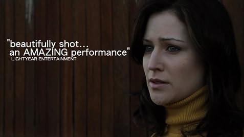 Lie with Me (2012) - IMDb