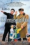 The Flower of Kim Jong II (2009)