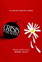 Primary image for Crisis in Six Scenes