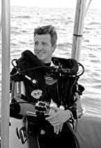 Richard Fitzpatrick's primary photo