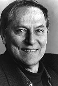 Primary photo for John Cullum
