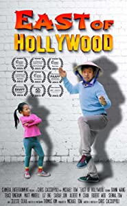 Watchfree new movies East of Hollywood USA [480x272]