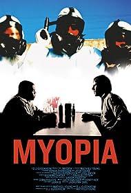 Myopia (2005)