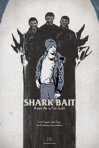 Legal ipod movie downloads Haien kommer Norway [hd720p]