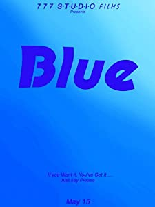 High speed downloading movies Blue Canada [mts]