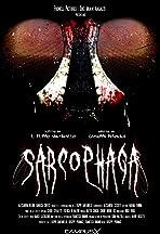 Sarcophaga