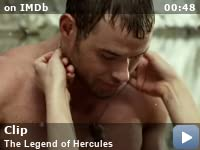 the legend of hercules 2014 full movie download