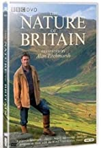 The Nature of Britain