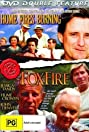 Home Fires Burning (1989) Poster