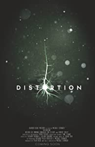 Site to download full movies Distortion Canada [480x320]