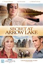 Primary image for Secret at Arrow Lake